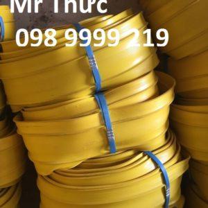 băng cản nước PVC O300