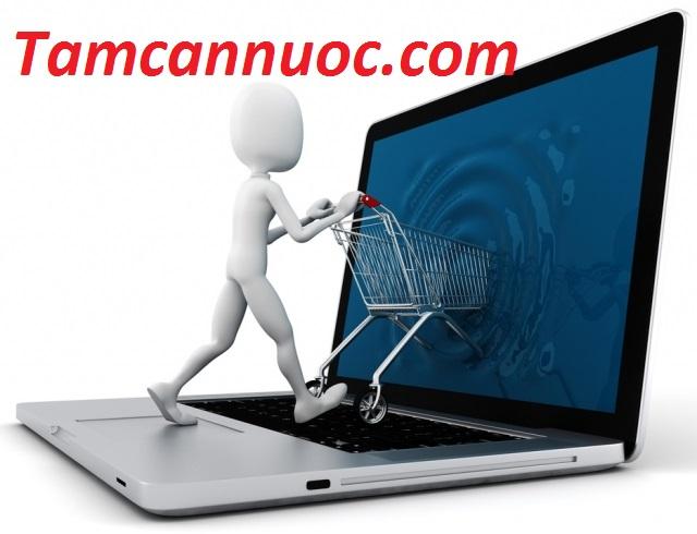 mua băng cản nước online