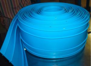 băng cản nước giá rẻ tại hà nội