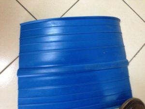 Tấm cản nước PVC