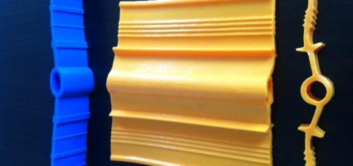 tấm nhựa ngăn nước PVC