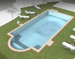 chống thấm hồ bơi hiệu quả