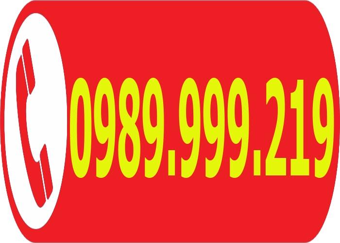 hotline2-min
