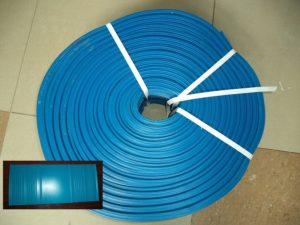 Băng cản nước xây dựng PVC