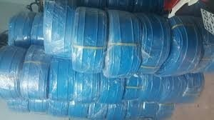 gia waterstop